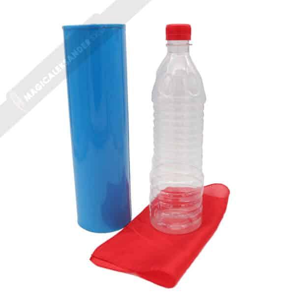 Triki-Rutica v plastenki