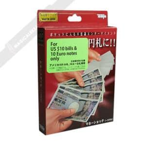 Triki-Tenyo money shock1