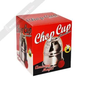 Triki-Ostalo-ChopCup-MagicAleksander
