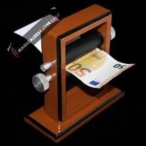 Triki-denarniprinter-magicaleksander