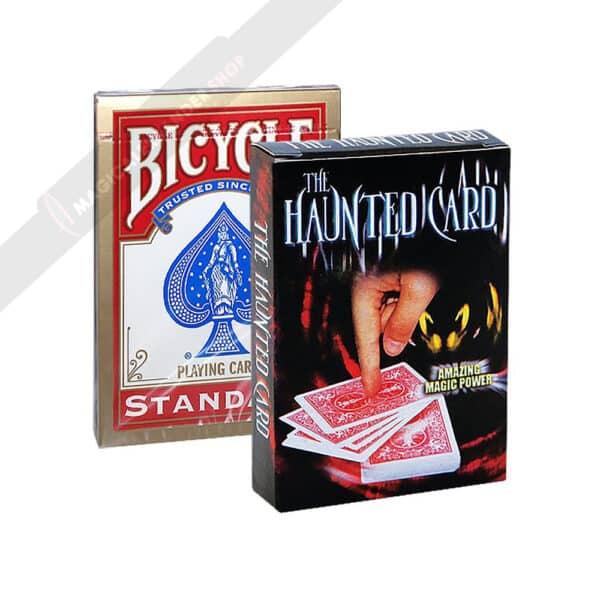 Triki-strašnakarta-magicaleksander