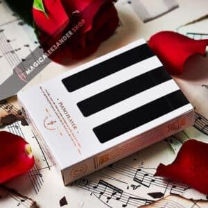 Zbirateljskekarte-piano-magicaleksander