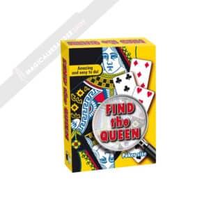 triki-findthequeen-magicaleksander
