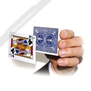 triki-letečakarta-magicaleksander