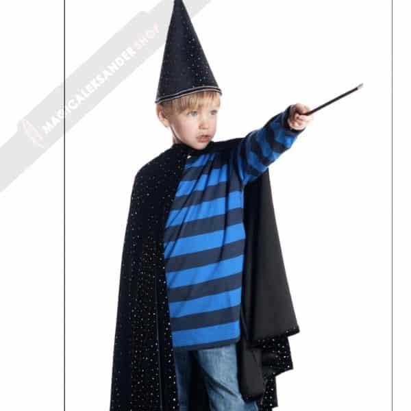 Čarobna palica-magicaleksandershop121