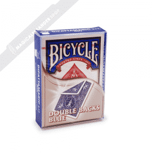 BICYCLEDOUBLEBACKERBLUE-MAGICALEKSANDERSHOP