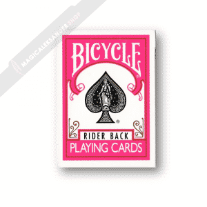 BICYCLEPINK-MAGICALEKSANDERSHOP