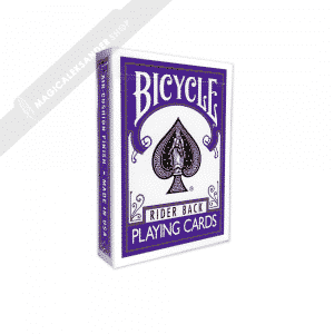 BICYCLEVIOLET-MAGICALEKSANDERSHOP